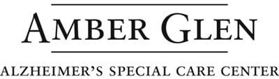 Amber-Glen-logo-bw